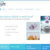 Online il sito Dentaltre.it