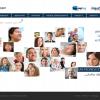 AssiCoop Friuli approda nel web