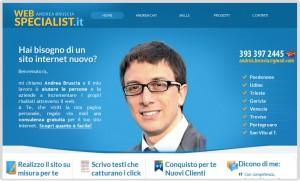 webspecialisttumb