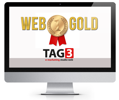 iMac-mock-upweb-gold