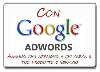 conadwords
